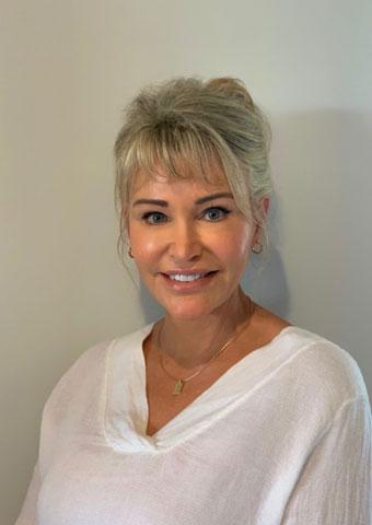 Lara Molloy