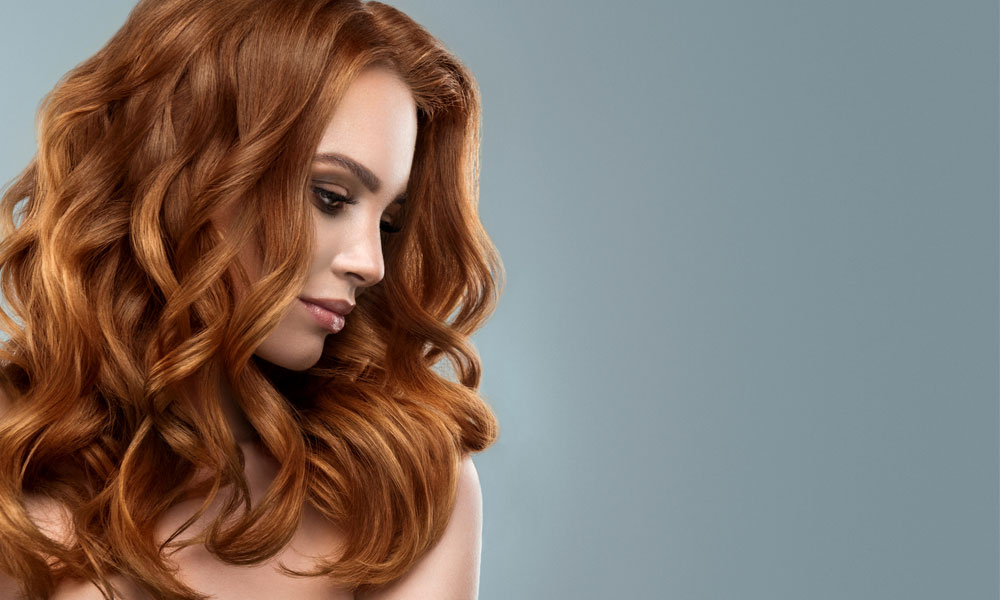 Discover the Benefits of a Blow Wave in Palmerston North
