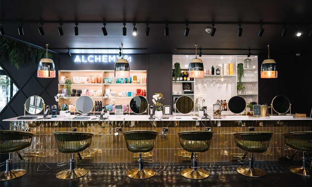 Hair Salon Blow Wave Bar Palmerston North Why Blowouts Are Amazing Blog Image